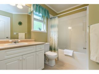 Photo 13: 35857 REGAL Parkway in Abbotsford: Abbotsford East House for sale : MLS®# R2414577