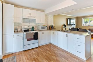"""Photo 30: 3747 SANDY HILL Crescent in Abbotsford: Abbotsford East House for sale in """"Sandy Hill"""" : MLS®# R2601199"""
