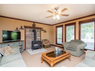 Photo 20: 50711 O'BYRNE Road in Chilliwack: Chilliwack River Valley House for sale (Sardis)  : MLS®# R2597750
