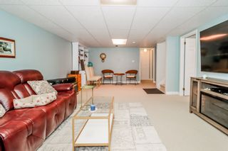 Photo 24: 66 Chestnut Avenue in Wolfville: 404-Kings County Residential for sale (Annapolis Valley)  : MLS®# 202103928