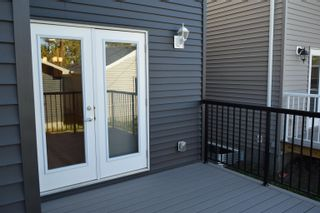 Photo 20: 9116 66 Avenue in Edmonton: Zone 17 House for sale : MLS®# E4263993