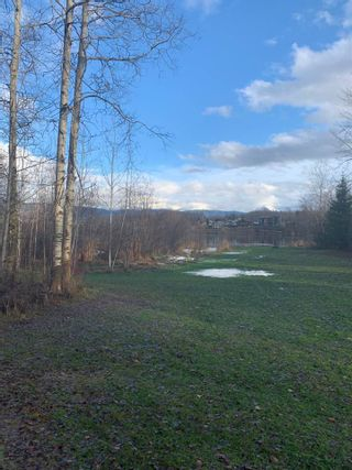 "Photo 30: 4870 FREDDA Road in Smithers: Smithers - Rural Land for sale in ""Lake Kathlyn"" (Smithers And Area (Zone 54))  : MLS®# R2550465"