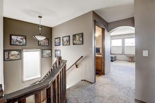 Photo 27: 539 Auburn Bay Heights SE in Calgary: Auburn Bay Detached for sale : MLS®# A1101404