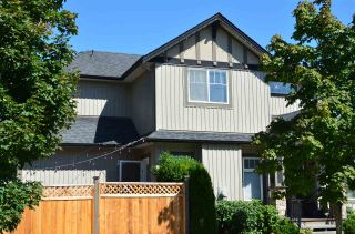 Photo 18: 5970 165 Street in Surrey: Cloverdale BC House for sale (Cloverdale)  : MLS®# R2428092