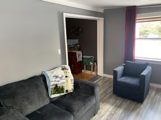 Photo 23: 3030 MacLeod Avenue in River Ryan: 204-New Waterford Residential for sale (Cape Breton)  : MLS®# 202103029