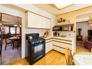 Photo 11: 2802 MCGILL STREET in Vancouver: Hastings Sunrise House for sale (Vancouver East)  : MLS®# R2602409