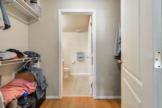 Photo 17: 214 4700 43 Avenue: Stony Plain Condo for sale : MLS®# E4255749