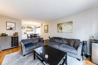 Photo 2: 212 170 E 3RD STREET in North Vancouver: Lower Lonsdale Condo for sale : MLS®# R2552864