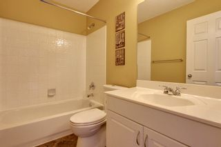 Photo 19: 51 Tuscany Hills Close NW in Calgary: House for sale : MLS®# C3606491