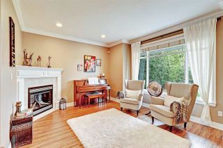 Photo 7: 8111 NO. 1 Road in Richmond: Seafair House for sale : MLS®# R2557997