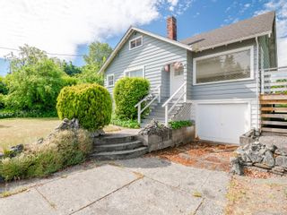 Photo 5: 7261 Lantzville Rd in : Na Lower Lantzville House for sale (Nanaimo)  : MLS®# 877987
