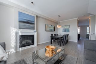 """Photo 8: 2 10595 DELSOM Crescent in Delta: Nordel Townhouse for sale in """"CAPELLA at Sunstone (by Polygon)"""" (N. Delta)  : MLS®# R2616696"""