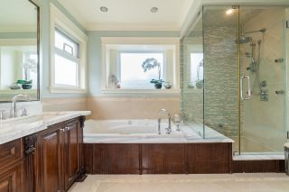 Photo 24: 5748 SELKIRK Street in Vancouver: South Granville House for sale (Vancouver West)  : MLS®# R2614296