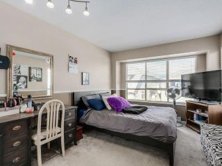 """Photo 14: 45 1207 CONFEDERATION Drive in Port Coquitlam: Citadel PQ Townhouse for sale in """"CITADEL HEIGHTS"""" : MLS®# V1111868"""