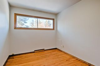 Photo 23: 105 Langton Drive SW in Calgary: North Glenmore Park Detached for sale : MLS®# A1066568