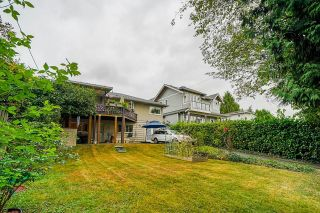 Photo 16: 5951 DUNBAR Street in Vancouver: Southlands House for sale (Vancouver West)  : MLS®# R2611328