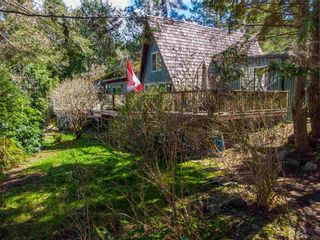 Photo 16: 4470 MCLINTOCK Road in Madeira Park: Pender Harbour Egmont House for sale (Sunshine Coast)  : MLS®# R2562240