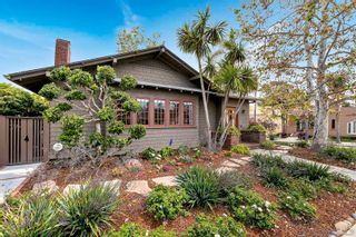 Photo 21: SAN DIEGO House for sale : 4 bedrooms : 4355 Hortensia St