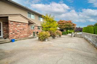 """Photo 25: 47 10780 GUILDFORD Drive in Surrey: Guildford Townhouse for sale in """"GUILDFORD CLOSE"""" (North Surrey)  : MLS®# R2614671"""