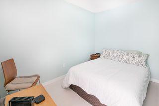 Photo 4: 308 830 E 7 Avenue in Vancouver: Mount Pleasant VE Condo for sale (Vancouver East)  : MLS®# R2118360