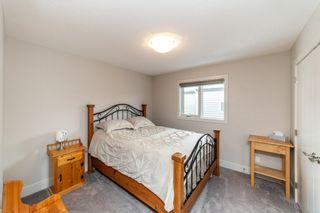 Photo 28: 3361 Chickadee Drive in Edmonton: Zone 59 House for sale : MLS®# E4228926