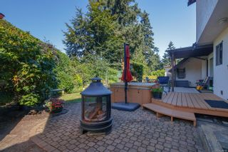 Photo 35: 2274 Alicia Pl in : Co Colwood Lake House for sale (Colwood)  : MLS®# 885760