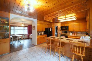 Photo 6: 39066 Road 64 N in Portage la Prairie RM: House for sale : MLS®# 202116718