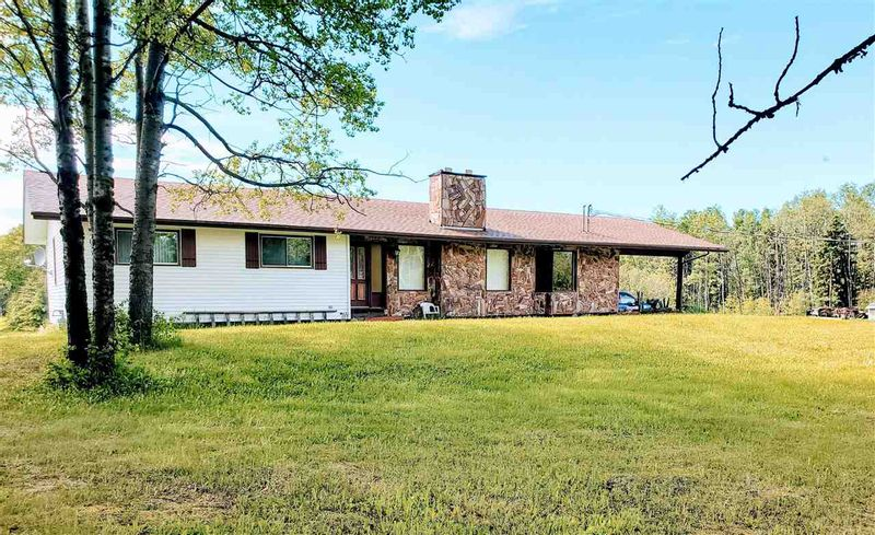 FEATURED LISTING: 9055 PINKO Road Prince George