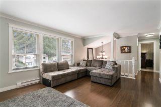 Photo 4: 34753 LABURNUM Avenue in Abbotsford: Abbotsford East House for sale : MLS®# R2566798