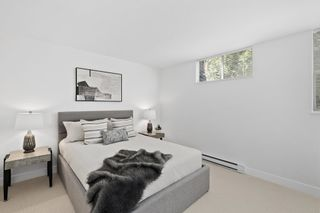 """Photo 16: 826 W 7TH Avenue in Vancouver: Fairview VW Townhouse for sale in """"Casa Del Arroyo"""" (Vancouver West)  : MLS®# R2606871"""