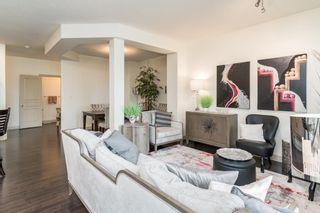 Photo 17: 5 1901 126 Street in Edmonton: Zone 55 House Half Duplex for sale : MLS®# E4264849