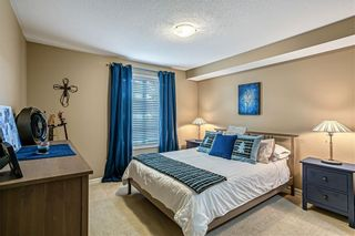 Photo 12: 3215 92 CRYSTAL SHORES Road: Okotoks Apartment for sale : MLS®# C4301331