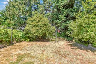"""Photo 5: 13987 GROSVENOR Road in Surrey: Bolivar Heights House for sale in """"bolivar hieghts"""" (North Surrey)  : MLS®# R2596710"""