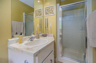 Photo 15: 2557 PEREGRINE PLACE in Coquitlam: Upper Eagle Ridge House for sale : MLS®# R2467956
