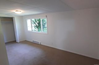 Photo 15: 102 17 Chief Robert Sam Lane in : VR Glentana Manufactured Home for sale (View Royal)  : MLS®# 881814