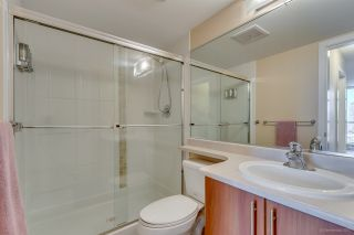 """Photo 11: 1505 5611 GORING Street in Burnaby: Central BN Condo for sale in """"LEGACY SOUTH TOWER"""" (Burnaby North)  : MLS®# R2142082"""