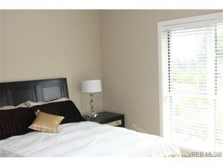 Photo 13: 424 1400 Lynburne Place in VICTORIA: La Bear Mountain Residential for sale (Langford)  : MLS®# 311562
