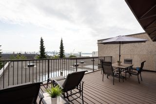 Photo 7: 407 330 E 1ST STREET in North Vancouver: Lower Lonsdale Condo for sale : MLS®# R2620076
