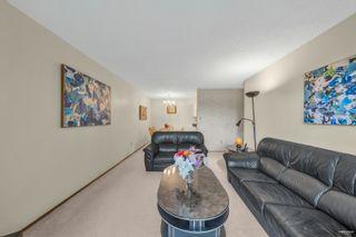 Photo 12: 202 2600 E 49TH Avenue in Vancouver: Killarney VE Condo for sale (Vancouver East)  : MLS®# R2622884