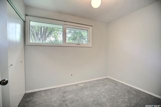 Photo 13: 24 Emerald Park Road in Regina: Whitmore Park Residential for sale : MLS®# SK865583