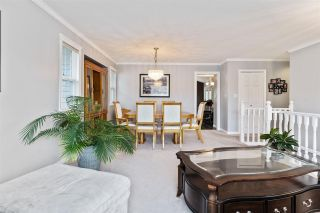 Photo 4: 35161 CHRISTINA Place in Abbotsford: Abbotsford East House for sale : MLS®# R2562778