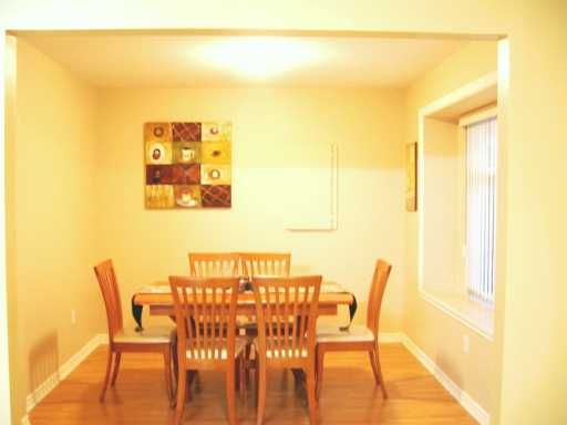 Photo 22: Photos: 5966 WOODSWORTH Street in Burnaby: Central BN 1/2 Duplex for sale (Burnaby North)  : MLS®# V619949