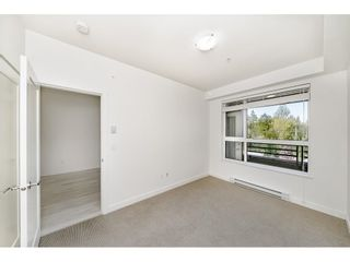 "Photo 18: 205 20829 77A Avenue in Langley: Willoughby Heights Condo for sale in ""THE WEX"" : MLS®# R2482351"
