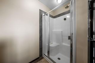 Photo 17: 110 SAGE VALLEY Close NW in Calgary: Sage Hill Detached for sale : MLS®# A1110027