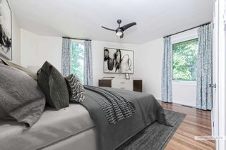 Photo 26: 228 Country Club Drive in Hamilton: Gershome House (Bungalow-Raised) for sale : MLS®# X5362353