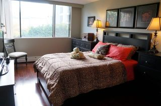 Photo 10: 306 620 SEVENTH Avenue in New Westminster: Uptown NW Condo for sale : MLS®# R2221057
