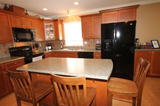 Photo 16: 23803 115A Avenue in Maple Ridge: Cottonwood MR House for sale : MLS®# R2003045