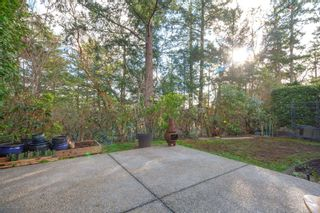 Photo 23: 2165 Stone Gate in : La Bear Mountain House for sale (Langford)  : MLS®# 864068