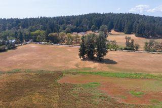 Photo 33: 390 Brookleigh Rd in : SW West Saanich Land for sale (Saanich West)  : MLS®# 883439
