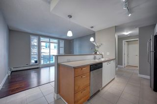 Photo 5: 201 315 24 Avenue SW in Calgary: Mission Apartment for sale : MLS®# A1062504